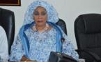 Ralliement spectaculaire : Aïda Ndiongue pose un pas vers le Macky