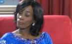 """Nafissatou Diallo: """"J'ai eu Karim Wade au téléphone, il m'a dit que..."""" [vidéo]"""