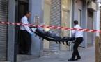 Horreur en Espagne : Maguette Mbengue égorgée par son mari, sous les yeux de leurs deux filles