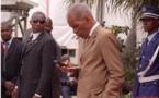 Hommage national à Bruno Diatta: Macky Sall nostalgique !