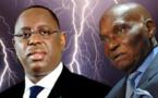 Nomination de Bruno Diatta comme ministre: Macky Sall répond à Abdoulaye Wade