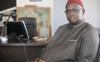 Abdou Latif Coulibaly recadre le maire de Sokone Mamadou Moustapha Guèye