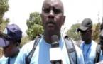 Moussa Sy tient parole et démissionne de sa fonction de…