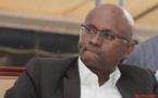 Moussa Sy: Le maire des  Parcelles Assainies a finalement soif .