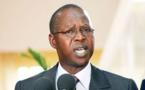 Le premier ministre traite de mal éduqués les sénégalais qui utilisent facebook