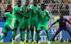 Sénégal vs Soudan: Des supporters sénégalais donnent leurs avis.