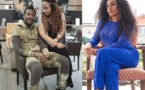 Gyan Asamoah découvre qu'il n'est pas le père des 3 enfants de sa femme