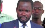 Rejet de l'homosexualité : Le Forum du justiciable salue le «courage» du Sénégal