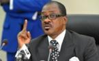 Les révélations de Madické Niang : « Aujourd'hui on est à plus de 6.500 milliards d'endettement… Le Sénégal est au bord du gouffre »