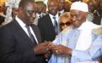 Macky Sall - « Esclavage & anthropophagie : La vérité sur mes origines ». Réponse à Abdoulaye Wade