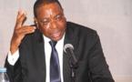 Transparence dans le secteur extractif: Mankeur Ndiaye vend le modèle sénégalais à Londres