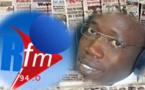 Revue de Presse 5 Décembre 2018 avec Mouhamed Ndiaye