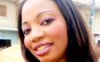 Aida Mbacké placée sous mandat de dépôt