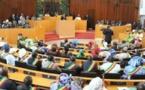Assemblée nationale: un député échappe à la mort