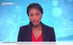 """Vidéo: l'hommage de """"TV5 Monde"""" à Sidy Lamine Niass"""