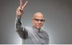 Présidentielle : Karim a déposé sa caution chez Aliou Sall