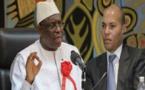 Oumar Sarr : «Macky Sall s'apprête à plonger notre pays dans le chaos pour… »