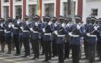 """Brigades de gendarmerie: Le """"racket organisé"""" mis à nu"""