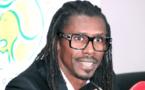 Contrat d'Aliou Cissé : Matar Ba et la Fsf s'accordent sur un avenant