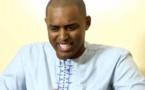 Vidéo- Le Khalife des Tidianes chez Sidy Lamine Niasse, délivre un message poignant…