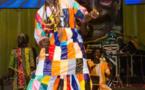 Urgent- affaire faux billets: Le juge libère Ngaka Blindé en attendant…