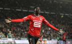 Ismaila Sarr, Assane Dioussé, M'Baye Niang… ils auront un rôle à jouer en Ligue 1