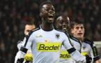 Top 5 des meilleurs buteurs africains de Ligue 1