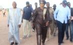 "Vidéo - Yaye Fatou Diagne : ""Mane dama diongoma, goor bouma guiss rek, beugueuma dieul*"""