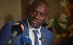 A Paris, Macky humilie le DG du Port en stoppant directement son appel d'offres international