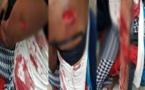 «Coépouse charcutée» : la sentence est tombée pour Salimata Diaw