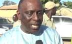 """Vidéo - Cheikh Tidiane Gadio : """"Notre mère Mame Abissata Thiam avait dit à Moustapha Niasse que je serais de retour au Sénégal"""""""