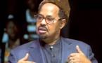 Walf TV : Ahmed Khalifa Niasse aux commandes !