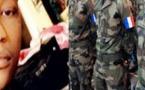 Affaire Oumar Watt, la France exfiltre ses militaires qui pourraient être…