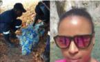 DERNIERE MINUTE – Kédougou: Le corps sans vie d'une jeune dame retrouvé dans un dépôt