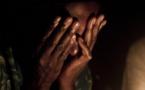 Sicap Liberté 2 : Un marabout séquestre sa domestique et la viole à plusieurs reprises