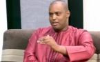 "Les nouvelles révélations de Cheikh Niass : ""Sidy Lamine Niass moma waxone"""