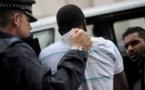 Italie : Un Sénégalais dégaine son pistolet et…