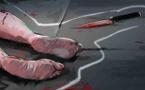 Elève mortellement poignardé à yeumbeul vendredi : la rancœur, moteur du drame