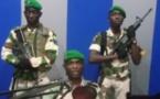 Au Gabon, le gouvernement annonce que les mutins ont été arrêtés