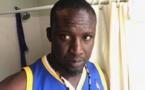 Vidéo -Urgent : Assane Diouf libre,voici les premières réactions