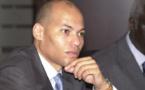 Urgent – Présidentielles 2018 : Karim Wade OUT !