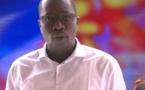 Revue de presse rfm du 14 janvier 2019 avec Mamadou Mouhamed Ndiaye