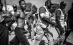 Images et maux d'une inauguration controversée du TER à Rufisque