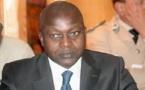 Pêche: Le Sénégal et la Guinée Bissau signent un nouveau protocole