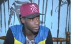 Tyco Tatoo raconte : «Warda Attam était nue et accroupie devant moi ... « Sa Liguèye bi sensible na... », lui dit le juge