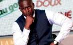 L'Ecurie de Modou Lô veut la révocation d'Aziz Ndiaye