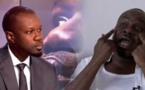 Baba Hamdy attaque directement Ousmane Sonko, il n'est pas un bon