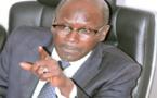 Seydou Guèye face aux menaces de l'opposition : «force restera à la loi »