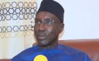 Affaire 94 milliards : Mamour Diallo brise le silence, se braque et cite le ministère des Finances