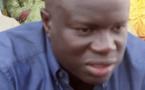 Vidéo - Nioro: C'est la guerre des tranchées entre militants du Parti Socialiste et de l'APR